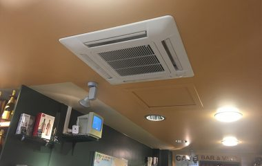 climatisation-artelec