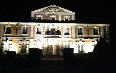 chateau_guichainville_800x600