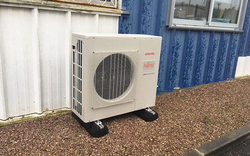 climatisation_800x600