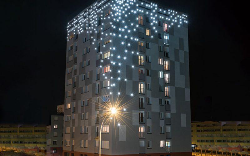 tour-elbeuf-nuit